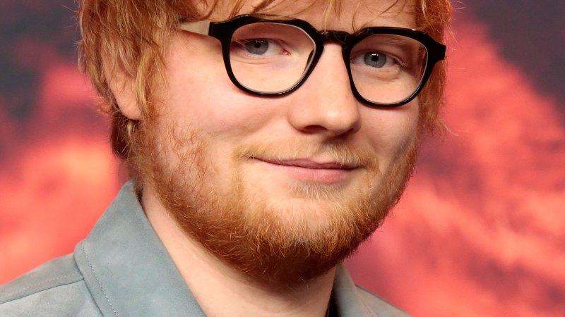 Celebrities Who Had Horrible First Kisses: Katy, Rihanna, Selena, , More