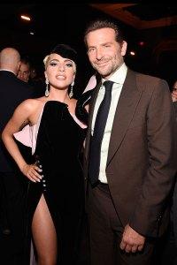 7-Times-Bradley-Cooper-and-Lady-Gaga-Were-Costar-Goals
