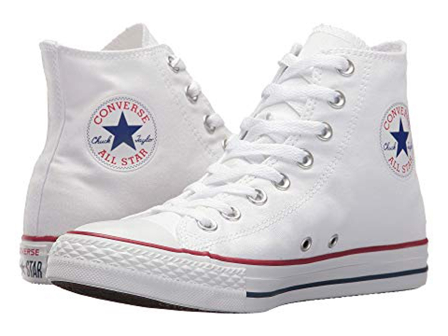 736768ff24f shoes Zappos. See it  Grab Converse Chuck Taylor All Star Core ...