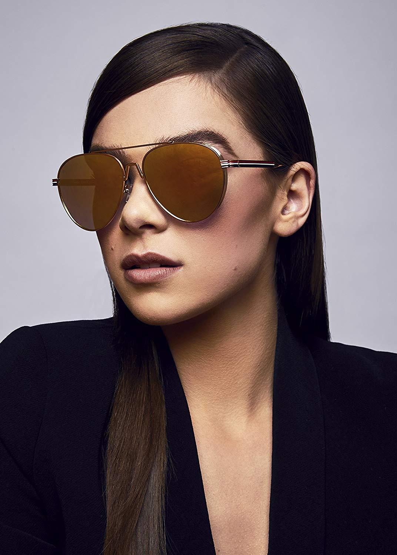 prive reveaux sunglasses