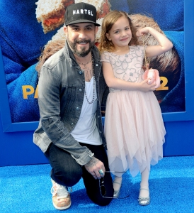 AJ-McLean-and-daughter-Ava-Jaymes-McLean