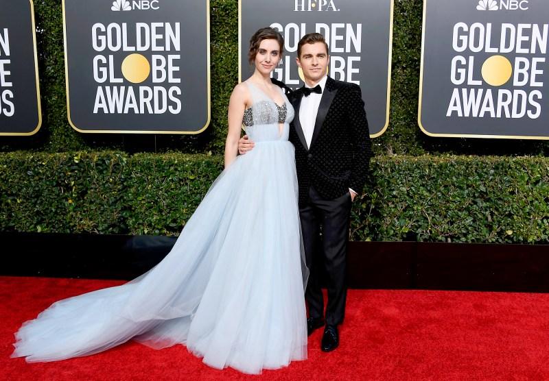 https://www.usmagazine.com/wp content/uploads/2019/01/Alison Brie and Dave Franco golden globes