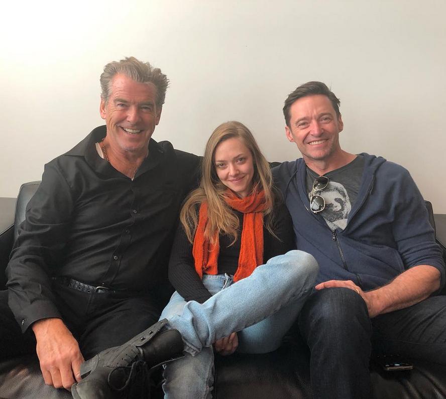 Amanda-Seyfried,-Pierce-Brosnan-and-Hugh-Jackman