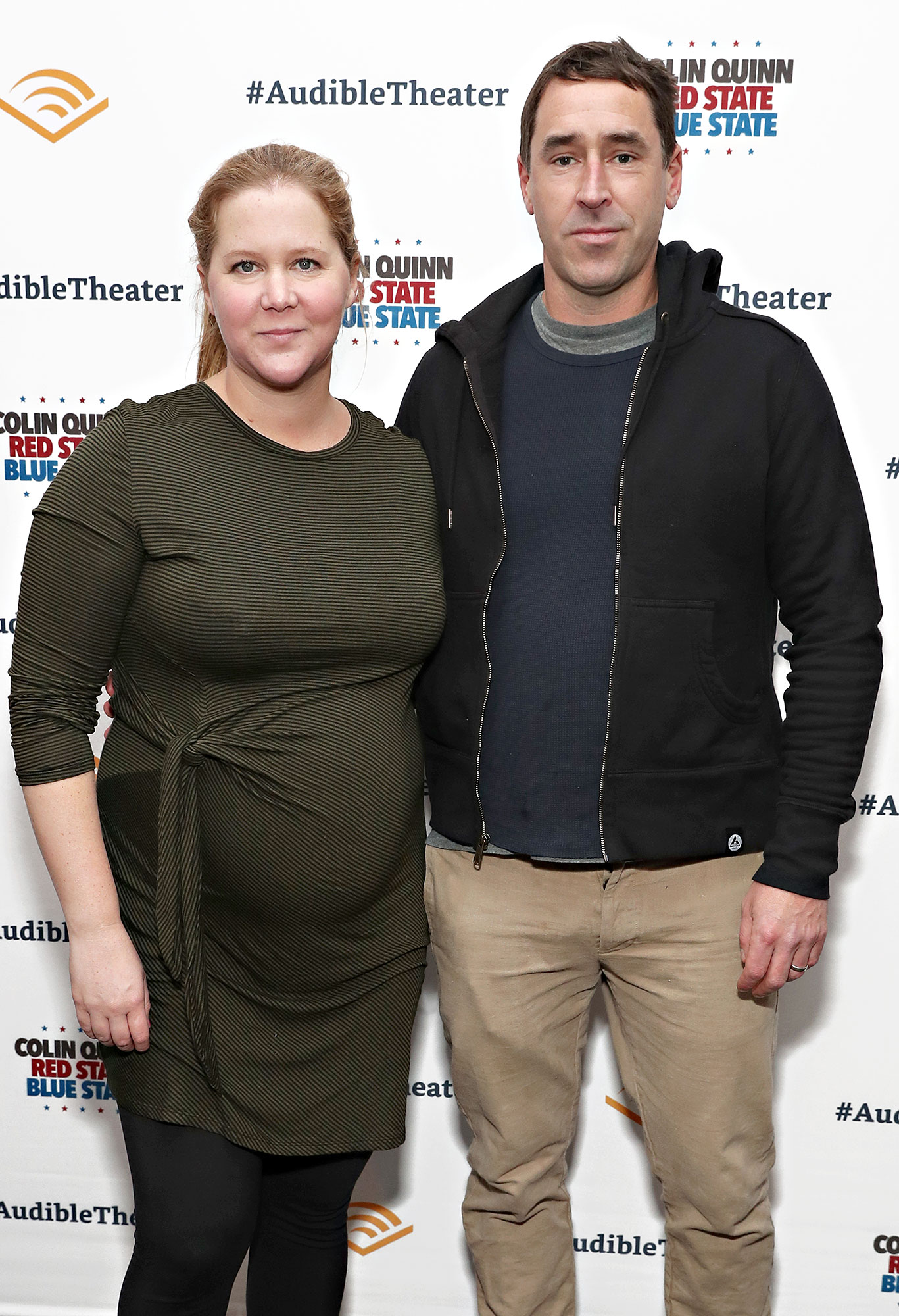 8a4a488a29ff  Does This Baby Make Me Look Fat    Amy Schumer s Funniest Quotes About  Pregnancy