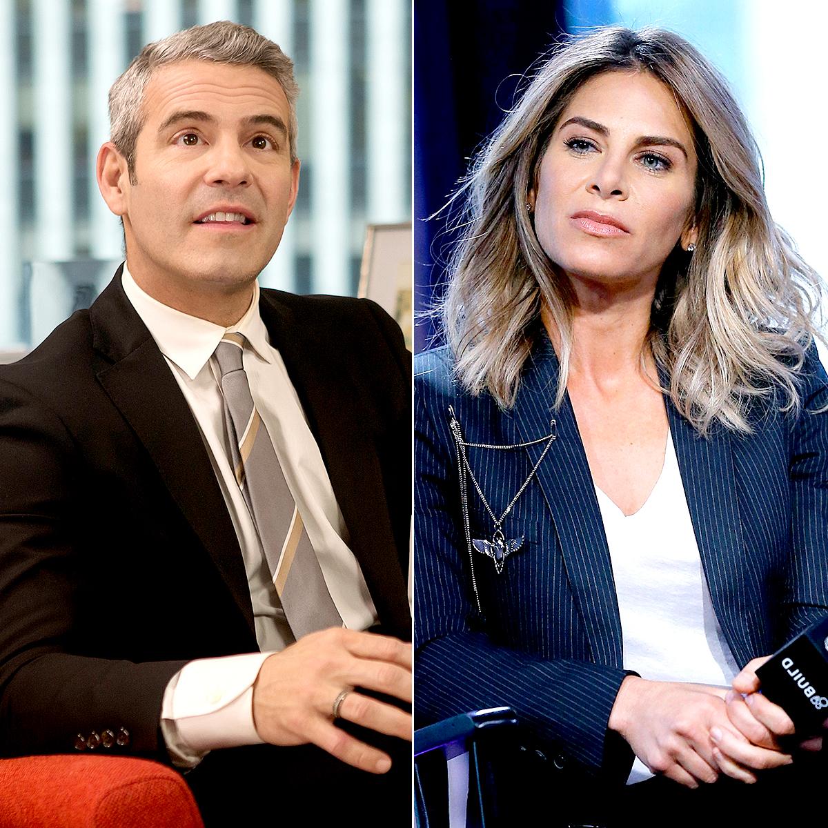 Andy-Cohen-Calls-Jillian-Michaels-a-'Bad-Idea'
