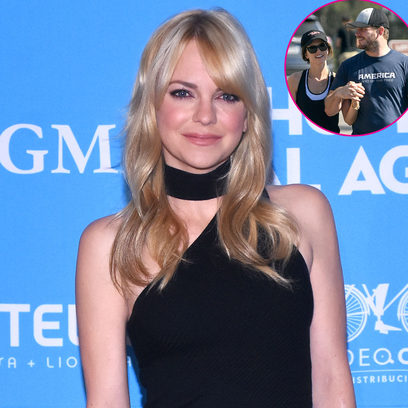 Images Anna Faris naked (17 foto and video), Ass, Leaked, Selfie, cleavage 2018