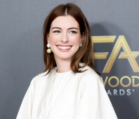 Anne-Hathaway-Vows-to-Not-Drink-for-18-Years