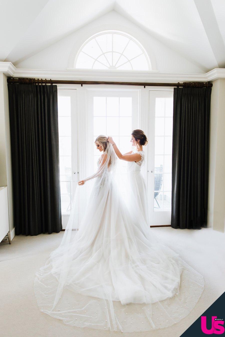 Arie-Luyendyk-Jr.-and-Lauren-Burnham-Wedding
