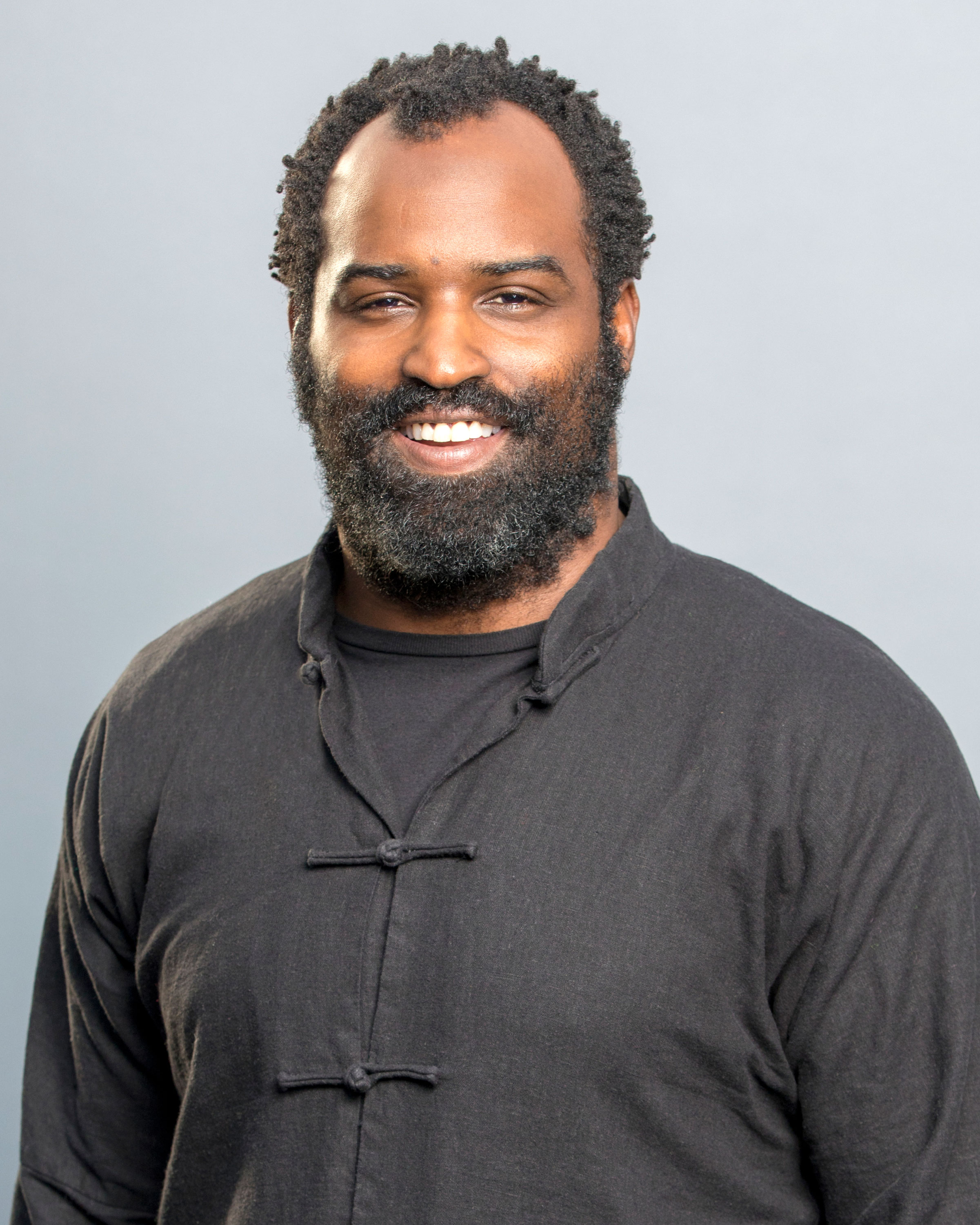 BIG-BROTHER-CELEBRITY-EDITION-Ricky Williams - Williams, 41, is a former NFL player. During his 12-year career, he played for the New Orleans Saints, Miami Dolphins and Baltimore Ravens before retiring in 2012.