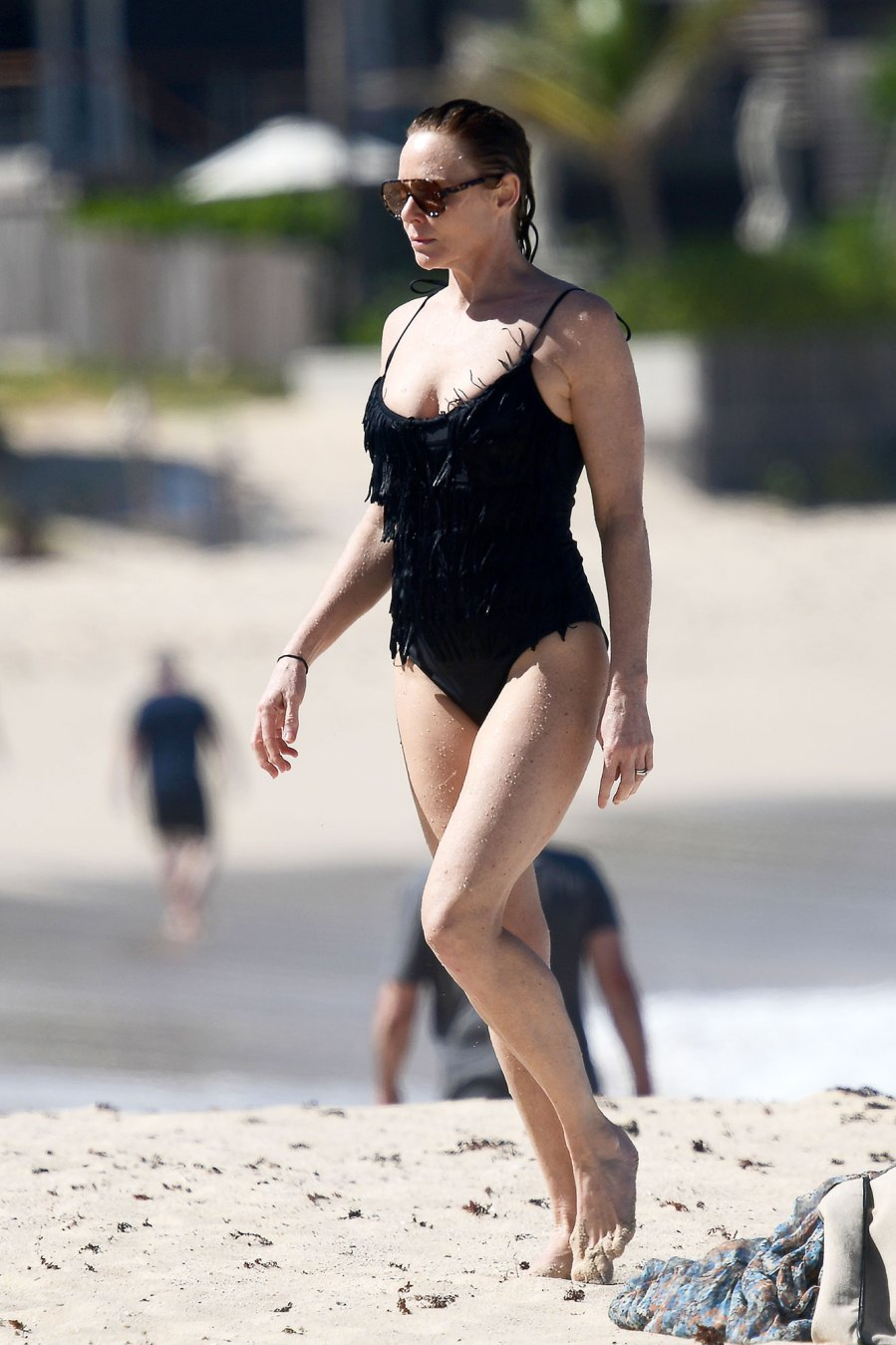 best bodies over 40 Stella McCartney