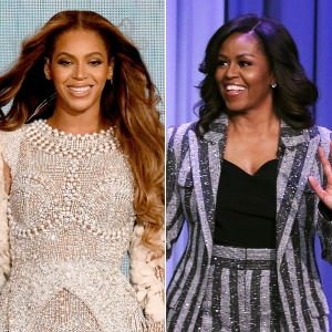 Beyonce-Praises-Michelle-Obama-on-Former-First-Lady's-Birthday