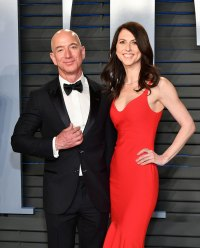 Hollywood's Most Expensive Divorces