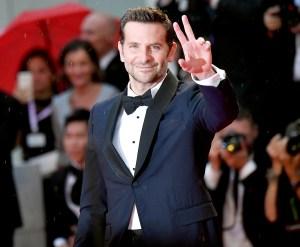 Bradley-Cooper-Blockbuster-Career