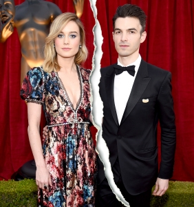 Brie-Larson-and-Alex-Greenwald-Split