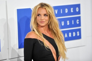 Britney Spears Going on Indefinite Hiatus, Putting 'Britney: Domination' Residency on Hold to Care for Sick Father