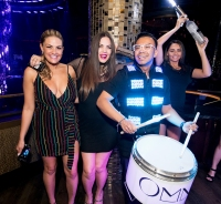 Brittany-Cartwright-and-Katie-Maloney-Celebrate-Their-Birthdays-in-Vegas