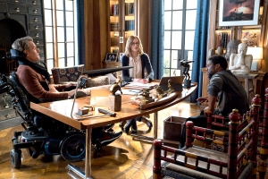 Bryan-Cranston,-Nicole-Kidman-Kevin-Hart-THE-UPSIDE
