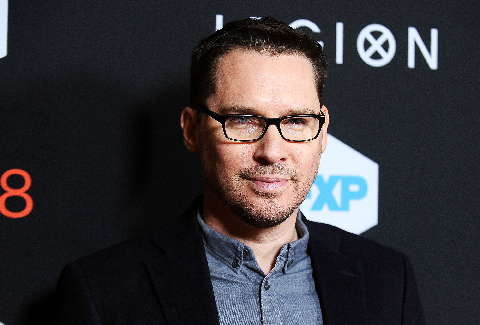 'Bohemian Rhapsody' Director Bryan Singer Accused of Sexually Assaulting Multiple Underage Boys