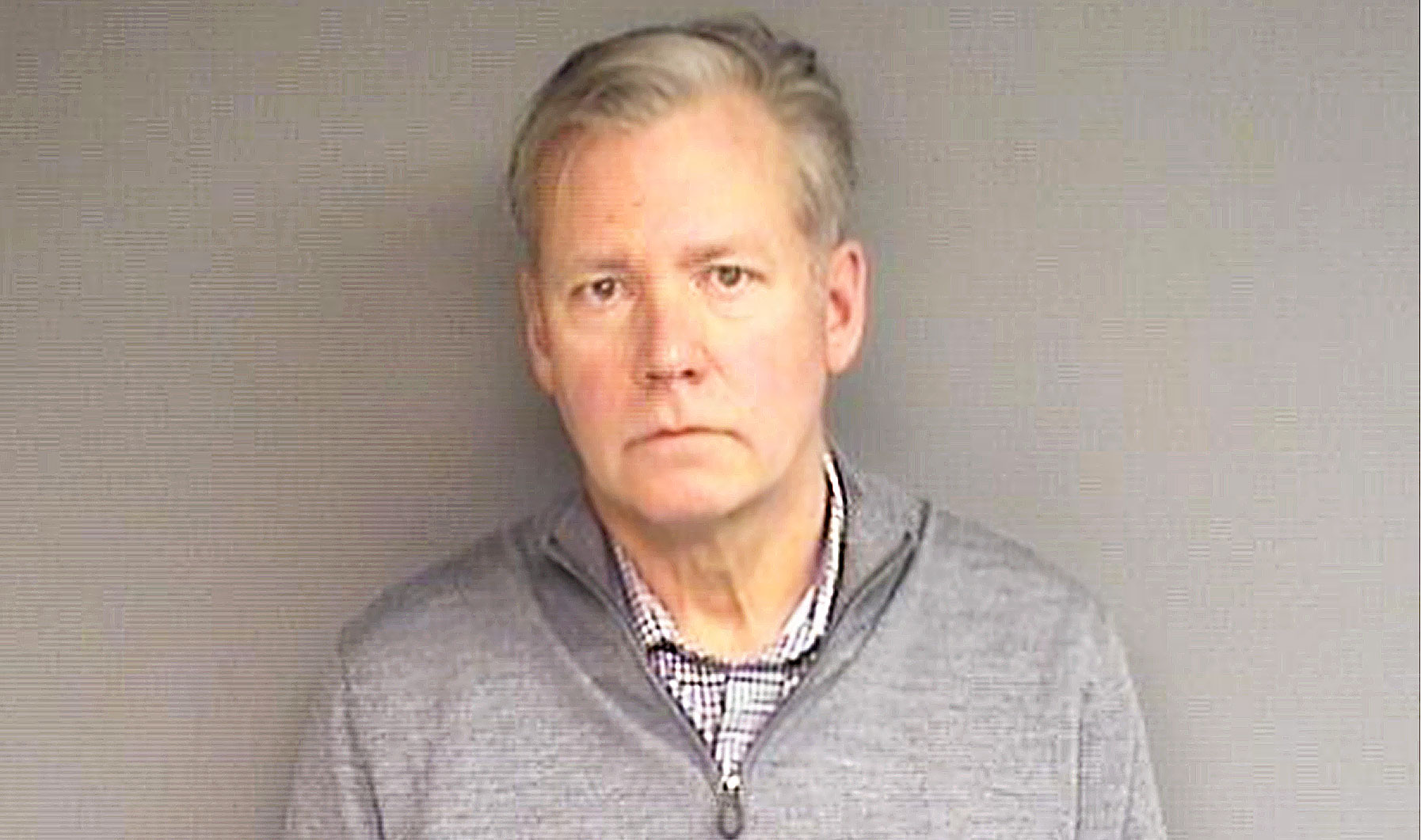 'To Catch a Predator' Host Chris Hansen's Wife Files for ...