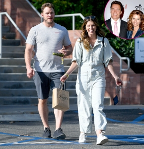 Chris-Pratt-Asked-Katherine's-Parents-for-Permission-Before-Proposing
