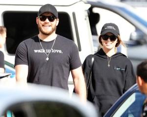 Chris-Pratt-and-Katherine-Schwarzenegger-engaged