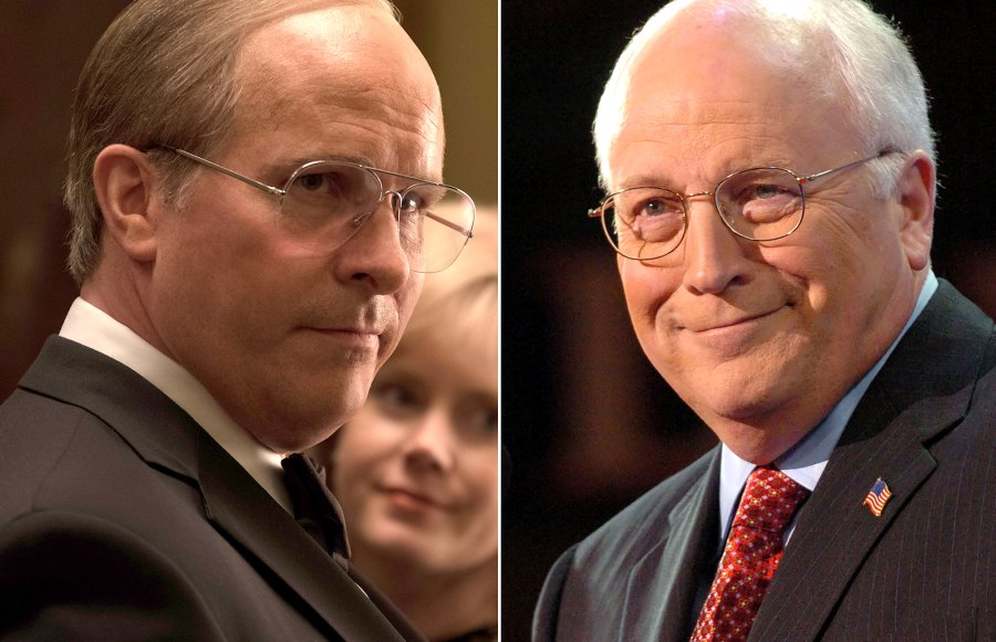 Christian-Bale-as-Dick-Cheney-in-Vice