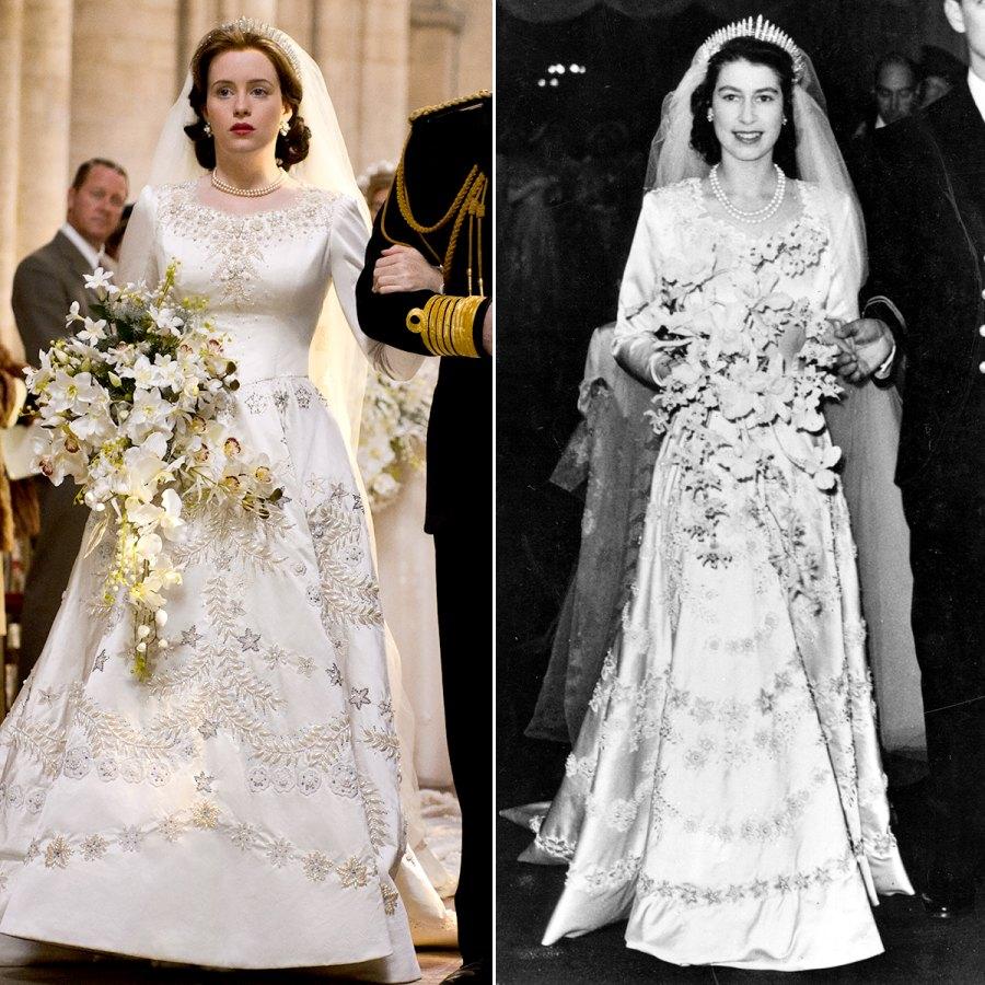 Claire-Foy-as-Queen-Elizabeth-II-in-The-Crown