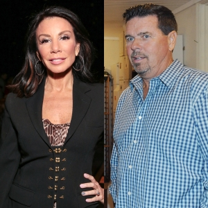 Danielle Staub Admits to Selling Her Wedding Ring From Estranged Husband Marty Caffrey: 'Gotta Pay the Attorney'