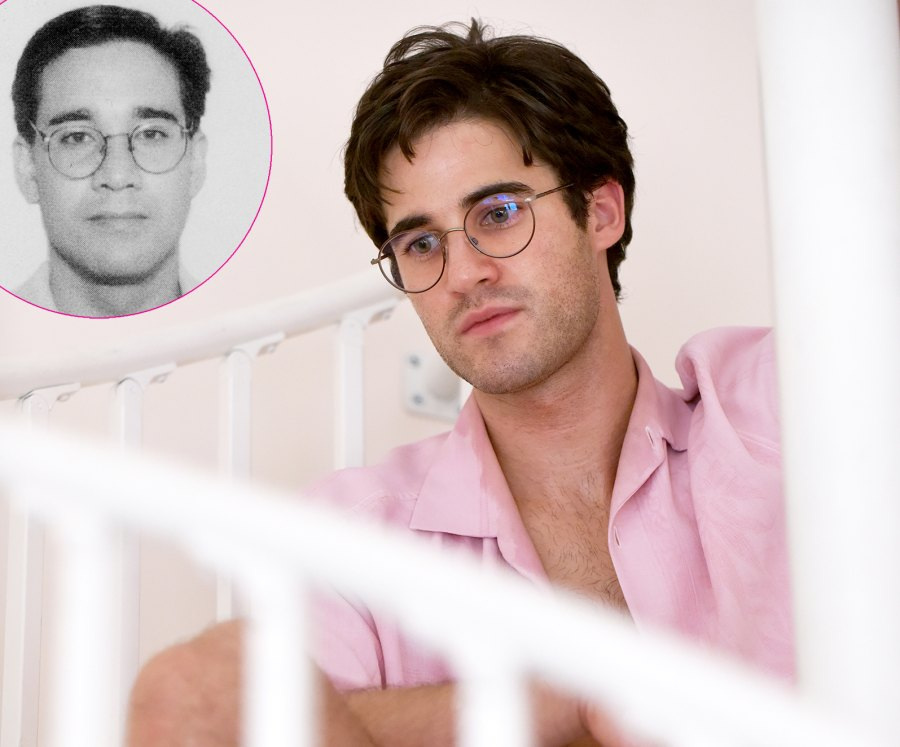 Darren-Criss-as-Andrew-Cunanan-in-The-Assassination-of-Gianni-Versace--American-Crime-Story