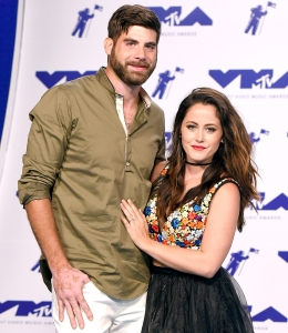 David-Eason-and-Jenelle-Evans-feud-with-kailyn-lowry