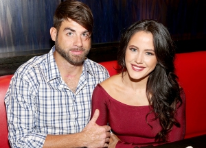 David-Eason-jenelle-evans-Threatened-to-Shoot-a-Woman