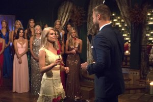 Demi Burnett: 5 Things to Know About 'The Bachelor' Season 23 Villain