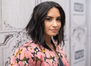 Demi Lovato 'Is in a Much Healthier Place' Nearly 6 Months After Drug Overdose: She Puts 'Her Needs First'