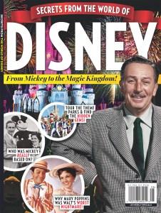 Disney-SIP cover