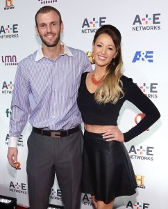 Jamie Otis Reveals The Best — and Worst — Thing You Can Say to a Woman Who Miscarried