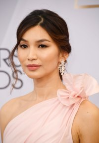 Sag Awards 2019 Beauty Drugstore Hair Makeup Products