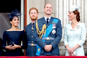 Duchess-Kate-and-Prince-William-Have-Given-Duchess-Meghan-and-Prince-Harry