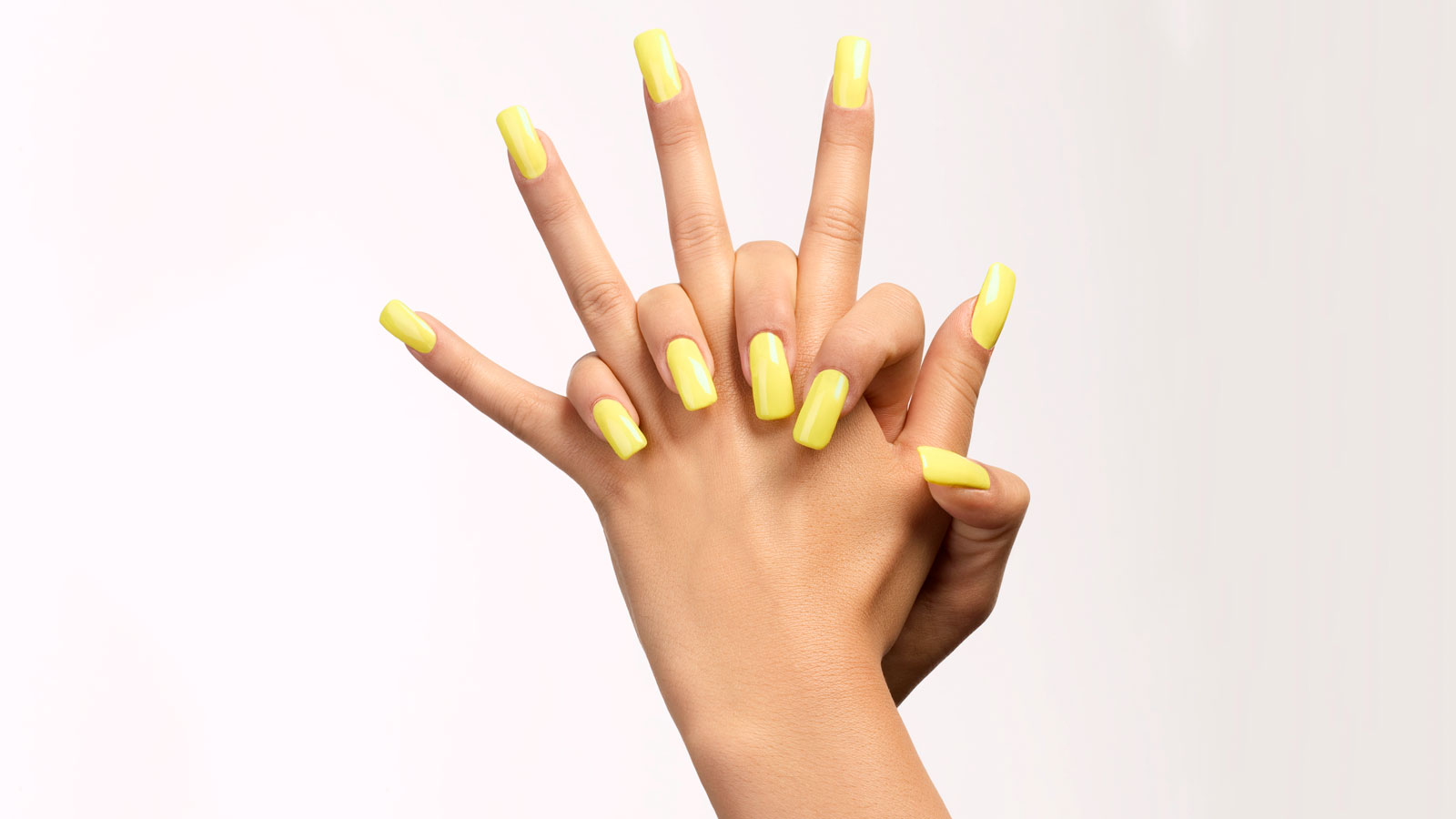 Nail Strengtheners: Best Products and Foods