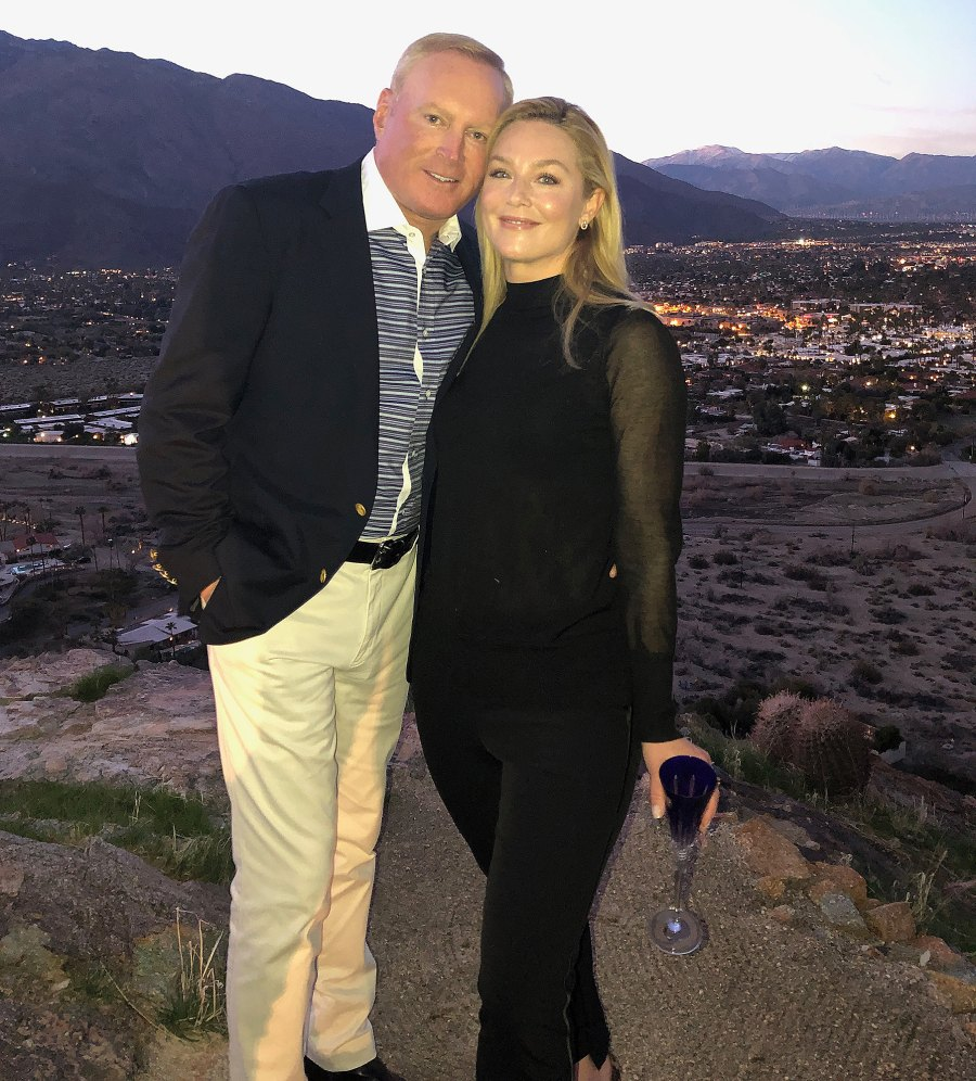 Elisabeth-Rohm-is-engaged-to-Judge-Jonathan-T.-Colby