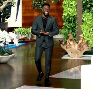 Ellen-DeGenres-Urges-Kevin-Hart-to-Reconsider-Hosting-the-Oscars