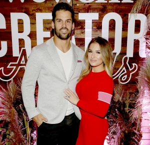 Eric-Decker-and-Jessie-James-Decker