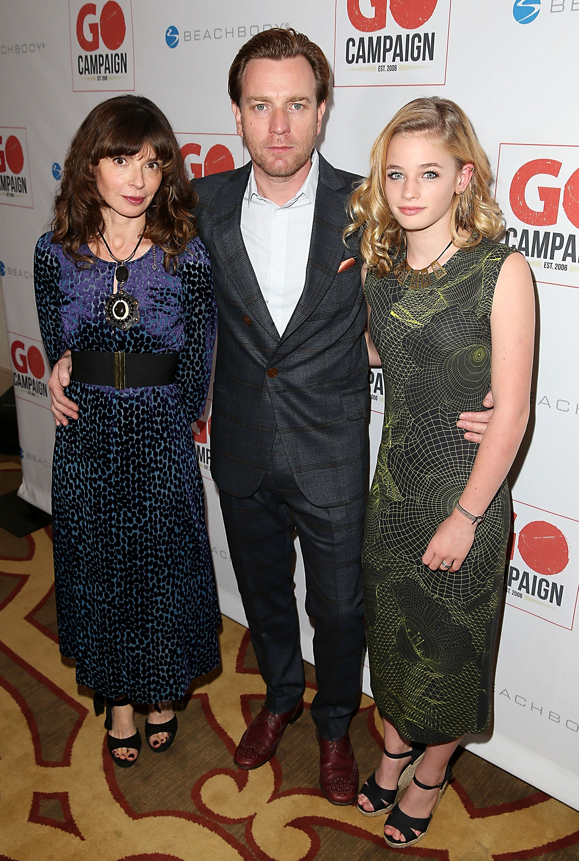 Clara McGregor nudes (57 photo), Topless, Is a cute, Boobs, butt 2006