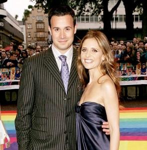 Freddie-Prinze-Jr.-talks-sarah-michelle-gellar-marriage