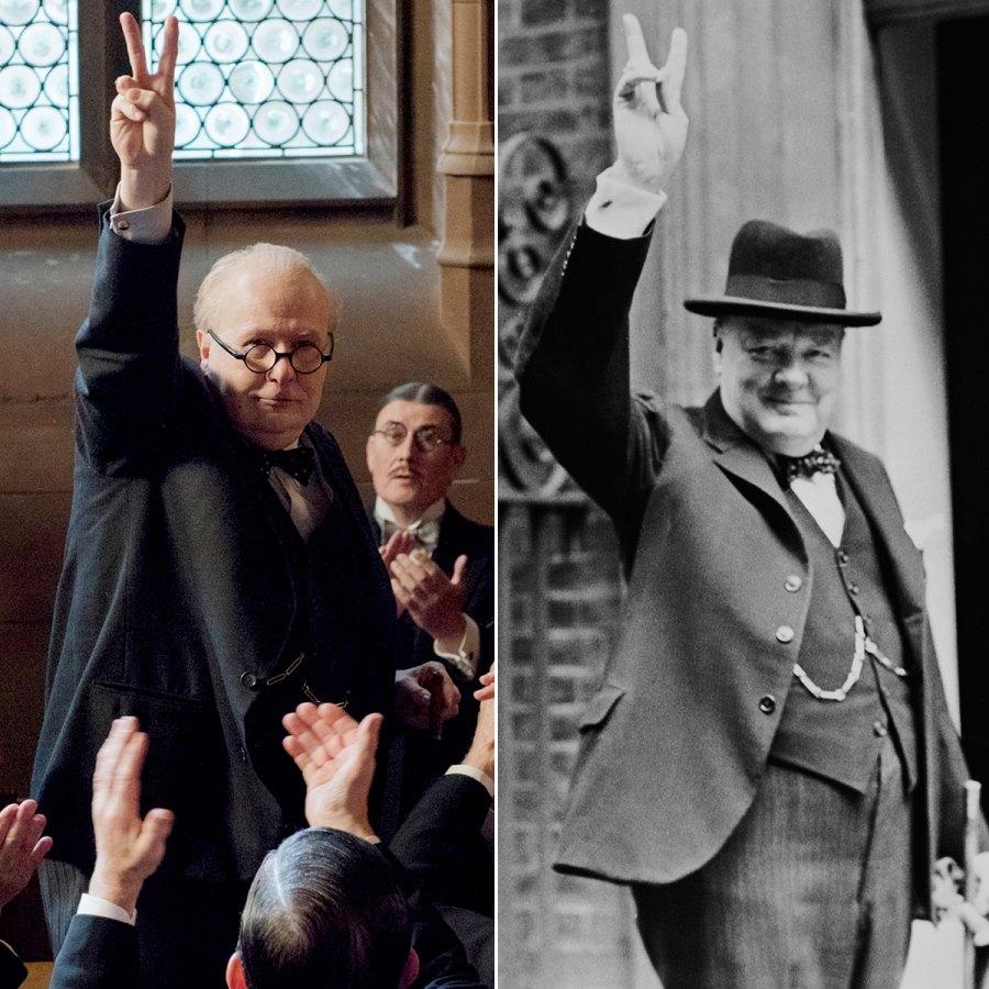 Gary-Oldman-as-Winston-Churchill-in-The-Darkest-Hour