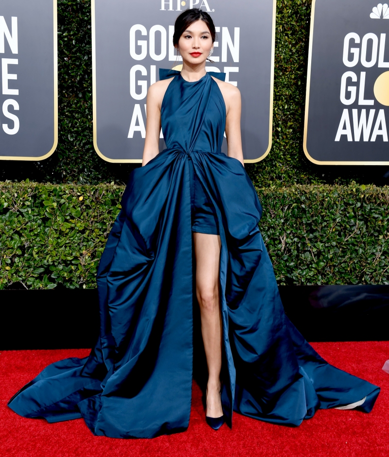 https://www.usmagazine.com/wp content/uploads/2019/01/Gemma Chan golden globes