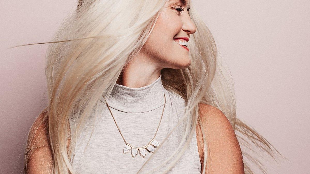 12 Hair, Skin and Nail Vitamins That Actually Work From Walgreens