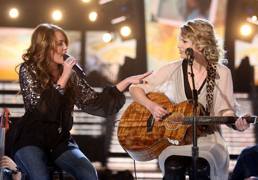 What the Grammys Looked Like 10 Years Ago