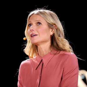 Gwyneth Paltrow Sued After Utah Ski Crash
