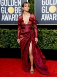 Halle-Berry-golden-globes-2019