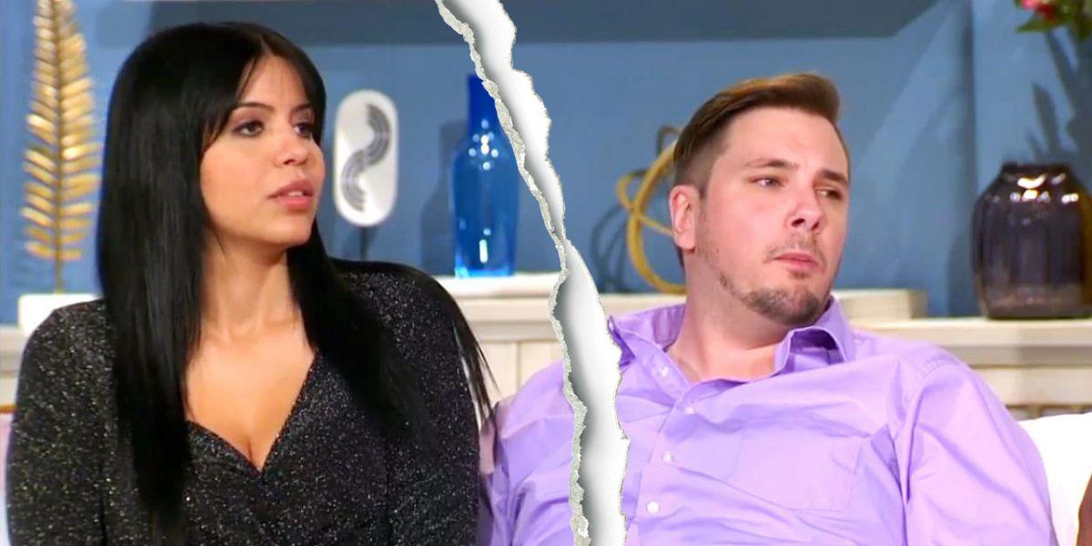 Immigration-Lawyer -Explains-Larissa-Dos-Los-Santos Lima-Colt-Johnson- Divorce - Larissa Dos Los Santos Lima, Colt Johnson